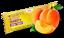 miniatura 3 - Carbo Energy+ - Barretta energetica al gusto di frutta 40g - +watt