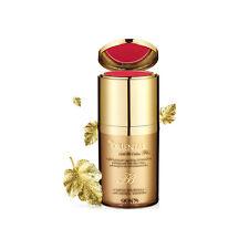 SKIN79 The Oriental Gold Plus BB Cream SPF30 PA++ 40g Free gifts