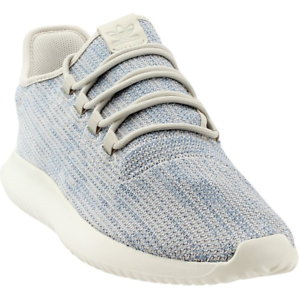 9d8bfd09 Details about Adidas AC8794 Originals Tubular Shadow Knit Mens Size 7.5