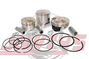 Wiseco-Piston-78-00-40074M07800-for-KTM-250-SXF-2013-2014