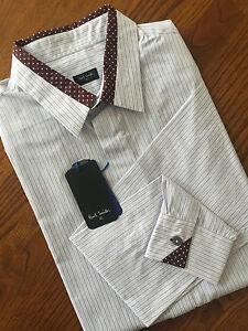 POLO Ralph Lauren Custom Slim Fit PENNANT FLAG POLO taglia M nuova con etichetta