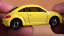 thumbnail 2 - takara tomy tomica car toy car model VW beetle volkswagen collectables diecast