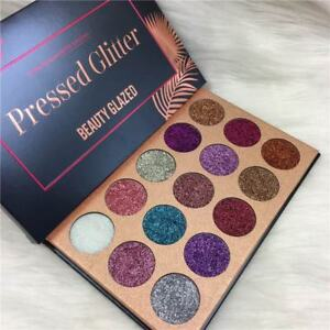 15-Colors-Eyeshadow-Palette-Long-lasting-Eye-Shadow-Shimmer-Makeup-BEAUTY-GLAZED