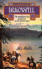 Dragonspell: The Southern Sea by Katharine Kerr (Paperback, 1991)