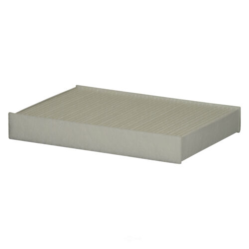 Cabin Air Filter Front Ecogard XC10434