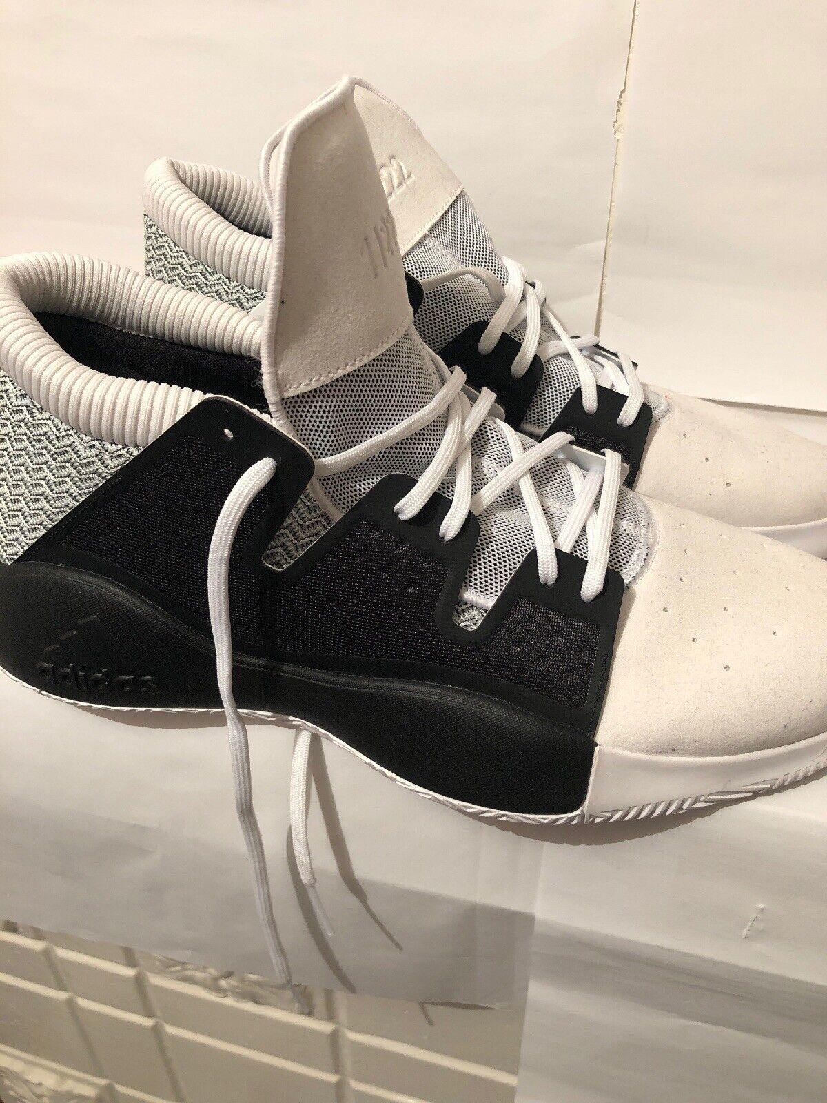 Mona Lisa pasar por alto Reprimir  Adidas Pro Bounce Madness купить в Америке, лот 283775568823