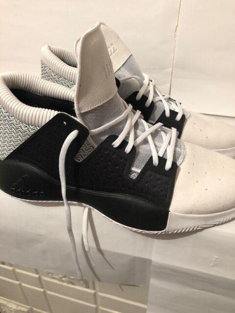 adidas brooklyn scarpe