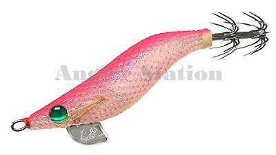 Yamashita EGI SUTTE R 2.2N F//RP Sinking Squid Jig 6.5g