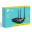 miniatura 1 - ROUTER WIRELESS TP-LINK 450MBPS WIFI ACCESS POINT 4 PORTE LAN TL-WR940N