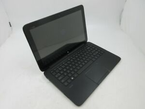 HP-Split-13-X2-PC-13-3-Intel-Core-i3-4020Y-1-5GHz-8GB-RAM-128GB-SSD