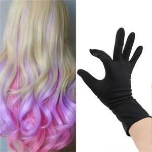 Heat-Proof-Resistant-Hairstyler-Hairdressing-Glove-For-Hair-Curler-Straighteners
