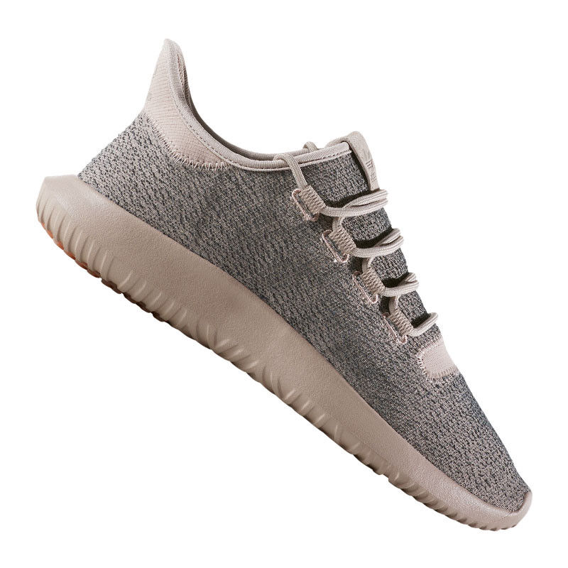 Adidas Originals Tubular Tubular Originals Shadow Sneaker Grau df1f00