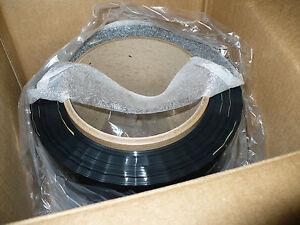 Dupont™ kapton® hn polyimide film.