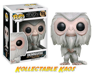 Fantastic-Beasts-and-Where-to-Find-Them-Demiguise-Pop-Vinyl-Figure
