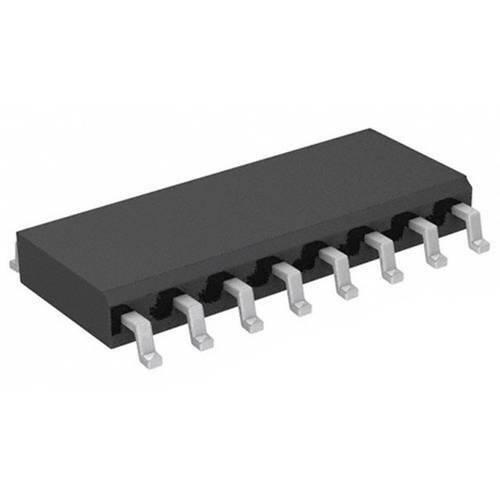 Ic interfaccia espansore i/o nxp semiconductors pcf8574t/3,512 por 100 khz