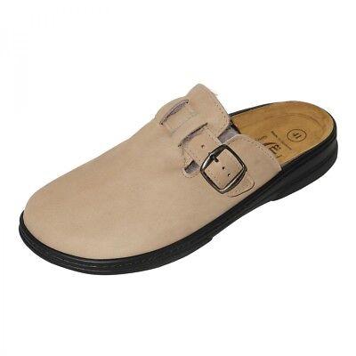 Yegua Algas Hombre Obstruir Con Plantillas Grade Products According To Quality Piel De Cordero Zapatillas Ropa, Calzado Y Complementos Zapatillas De Andar Por Casa
