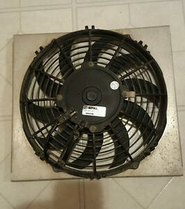 2002-arctic-cat-400-cooling-fan