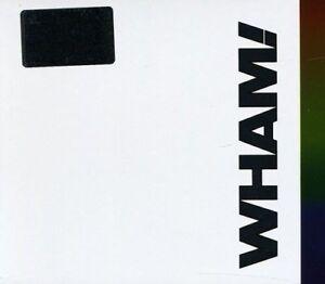 Wham-The-Final-CD