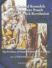 Silver-Stained Roundels and Unipartite Panels Before the French Revolution: Flanders, Vol. 3: The Provinces of Flemish Brabant and Limburg by C J Berserik, J Caen (Hardback, 2014)