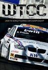 World Touring Car Championship 2006 Region 2