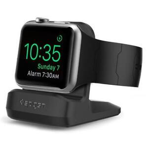Spigen-S350-Apple-Watch-Night-Stand
