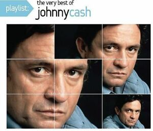 Playlist-The-Very-Best-of-Johnny-Cash-Enhanced-Bonus-Tracks-Digipak