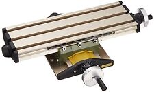 Proxxon 27100 MICRO Compound Table KT70 NEW