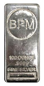 100oz-BPM-9999-Silver-Bar