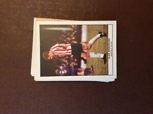 F1m-trade-card-1960s-anglo-football-quiz-no-48-alan-woodward