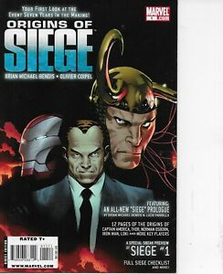 ORIGINS-OF-SIEGE-1-MARVEL-COMICS-2009-BENDIS-BAGGED-AND-BOARDED