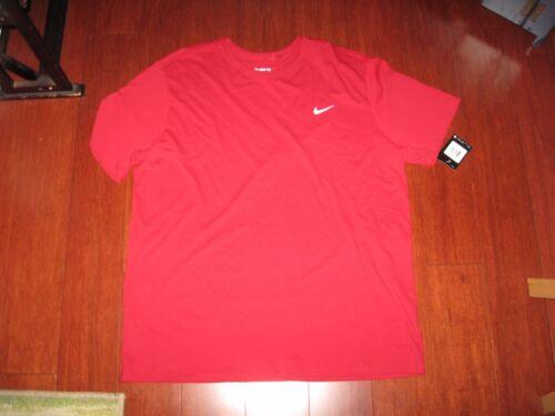 mujeres los Todos Slv y colores tama para deportivos Nike os Tops Short7long deportivos Nwt estilos wqIUUf
