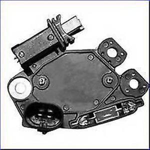 Regler-NEU-fuer-Lichtmaschine-BMW-5er-E60-E61-520D-525D-530D-535D-NEU