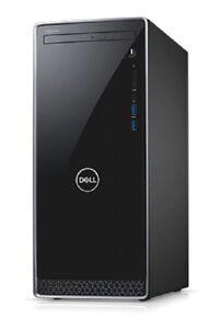 Dell-Inspiron-3670-Desktop-Computer-i5-9400-8GB-1TB-DVD-RW-Win-10-Pro