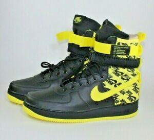 Nike SF Air Force 1 Casual Sneaker