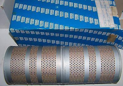 Argo Hydraulikfilter P2123411 Pt9159 Vglnr