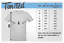 Physics-T-Shirt-Quantum-Observer-All-Possible-States-Science-Geek-Nerd thumbnail 4