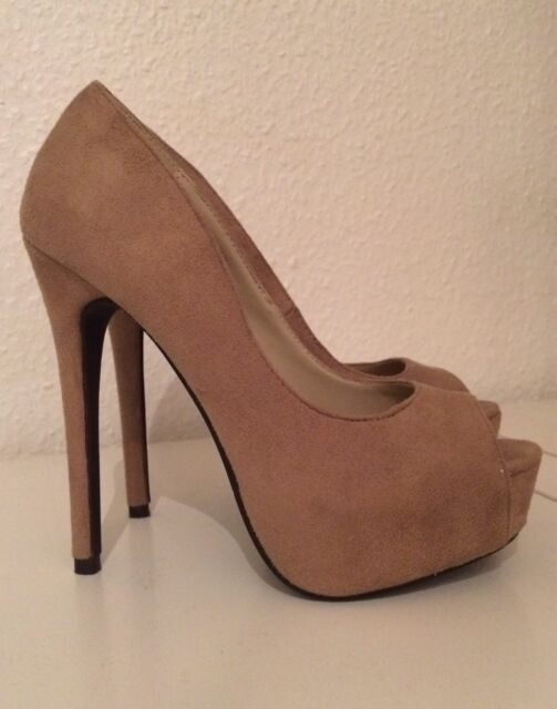 932bffc0feab20 Schuhe collection on eBay!