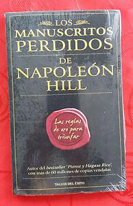 Napoleón (Spanish Edition)