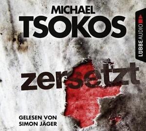 Zersetzt-von-Michael-Tsokos-und-Andreas-Goessling-2016-Hoerbuch