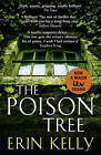 The Poison Tree by Erin L. Kelly (Paperback, 2011)