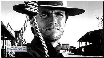 Clint Eastwood Eine Star Biographie Richard Schickel Goldmann 1998 80er LP