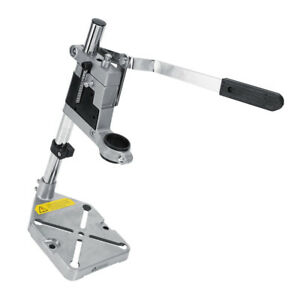 Surprising Details About Electric Drill Holder Positioning Bracket Micro Bench Grinder Stand Clamp Tools Ibusinesslaw Wood Chair Design Ideas Ibusinesslaworg