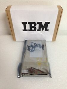 IBM 90P1310 90P1306 26K5153 146.8gb 10k U320 hard drive