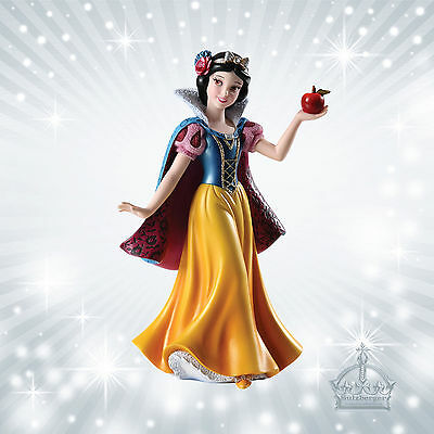 Snow White  Haute Couture  ` Schneewittchen ` Walt  Disney Showcase  4031542