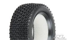 "SALE! Proline Caliber 2.2"" 4WD M3 (Soft) Off-Road Buggy Front Tires PRO8211-02"