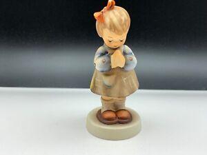 Hummel-Figurine-495-Abendgebet-10-Cm-1-Choix-Top