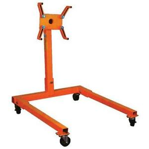 BLOW OUT SALE - Engine Stand 1,000 Lbs & 1,250 Lbs Model - Brand New (Sold By a Business) Ontario Preview