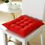 Indexbild 21 - Replacement Soft Cotton Seat Pad Cushion Pad Garden Sun Lounger Recliner Chair