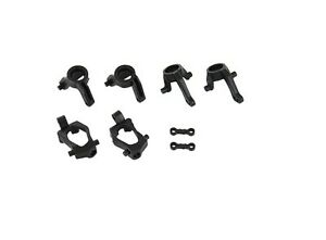 Redcat-Racing-Front-Rear-Hub-Carriers-Front-Steering-Knuckles-Fasteners-24018