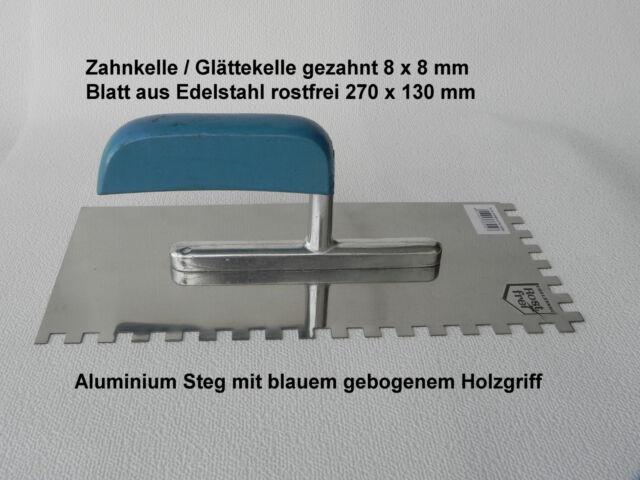 Blaklader 33321030 T-SHIRT grootte 4XL Schwarz//Gelb